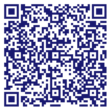 QR-Code for Commonwealth Land Title Insur