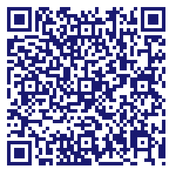QR-Code for Commonwealth Of Kentucky