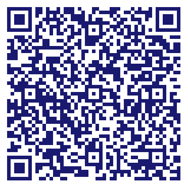 QR-Code for Commonwealth Senior Living at Williamsburg