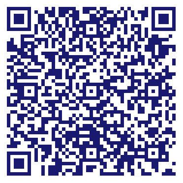 QR-Code for Commonwealth Trailer Rentals