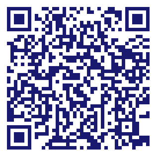 QR-Code for Commonwealth Tree Svc