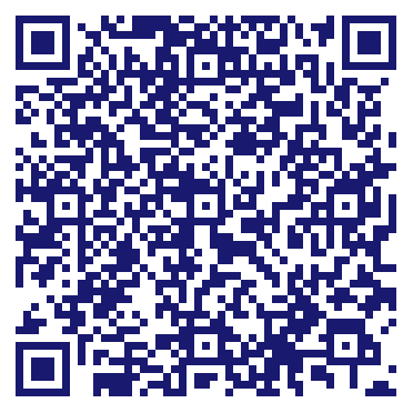 QR-Code for Commonwealth Village Apartments
