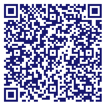 QR-Code for Commonwealth Waste Solutions