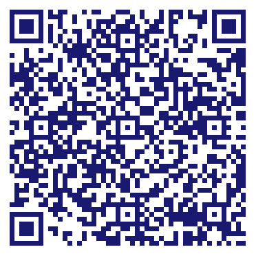 QR-Code for Commonwealth Wood Preservers