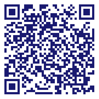 QR-Code for Communi K Satellite
