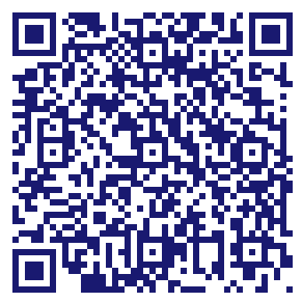 QR-Code for Communication Associates