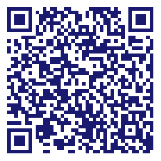 QR-Code for Communication Center