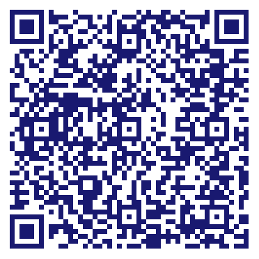 QR-Code for Communication Research Conslnt