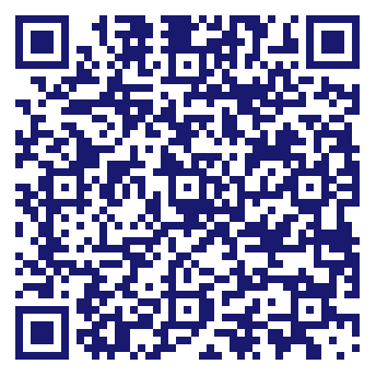 QR-Code for Communication & Show Mgmt
