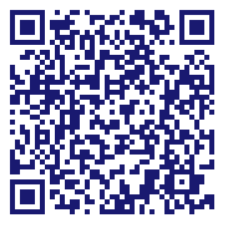 QR-Code for Communications Plus