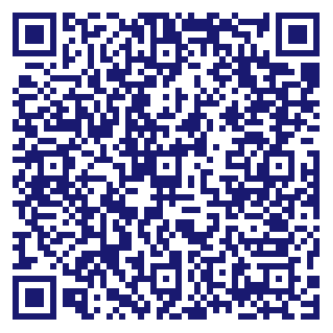 QR-Code for Communications Systems Group