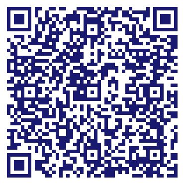 QR-Code for Communications Workers-america