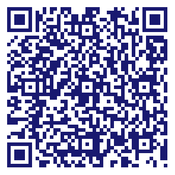 QR-Code for Community 1st Credit Union