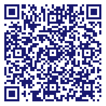 QR-Code for Community Action Agency