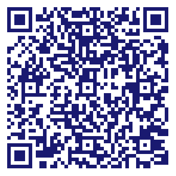 QR-Code for Community Action Commission