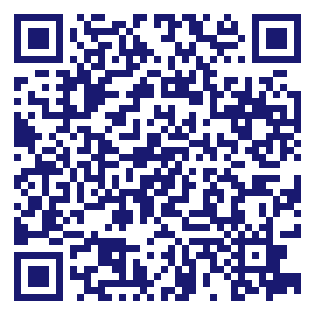 QR-Code for Community Action