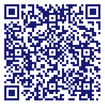 QR-Code for Community Airport Assoc