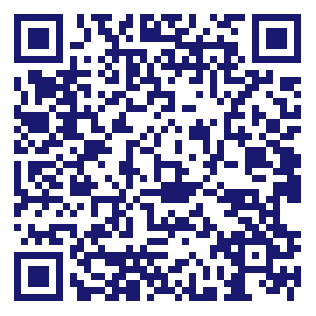 QR-Code for Community Alternative