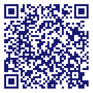 QR-Code for Community Bail Bonds