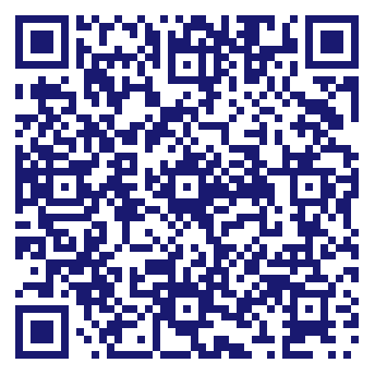 QR-Code for Community Bank & Trust