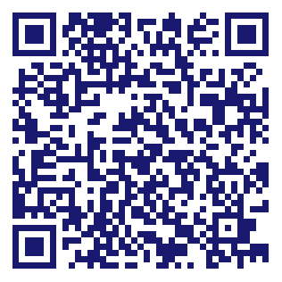 QR-Code for Community Bank