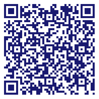 QR-Code for Community Baptist Church