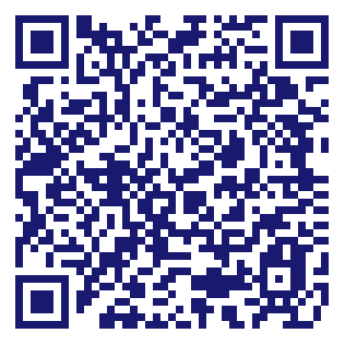 QR-Code for Community Base Svc