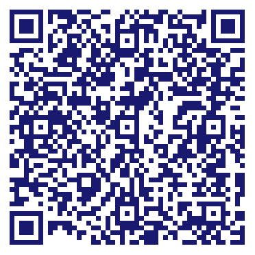 QR-Code for Community Based Svc Family Spt