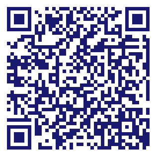 QR-Code for Community Bible Church