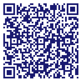 QR-Code for Community Care Ctr Of Baker