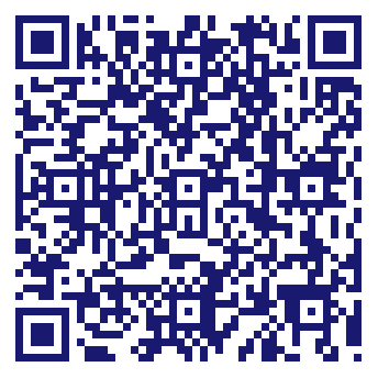 QR-Code for Community Care Systems Inc