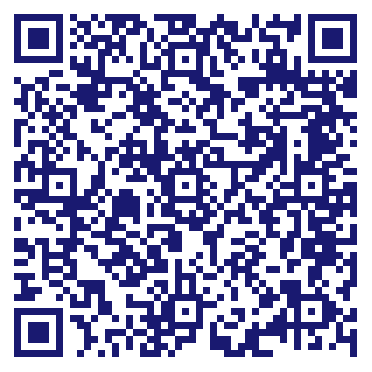 QR-Code for Community Care Unit Of Hampton