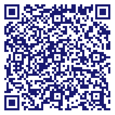 QR-Code for Community Child Care & Svc ctr