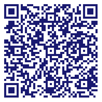 QR-Code for Community Christian Church