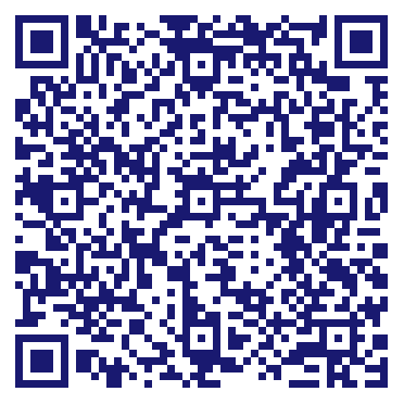 QR-Code for Community Christian Ministries
