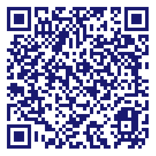 QR-Code for Community Church