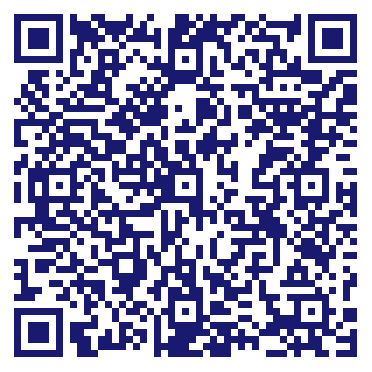 QR-Code for Community Connections Prtnrshp