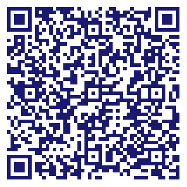 QR-Code for Community Counseling Services