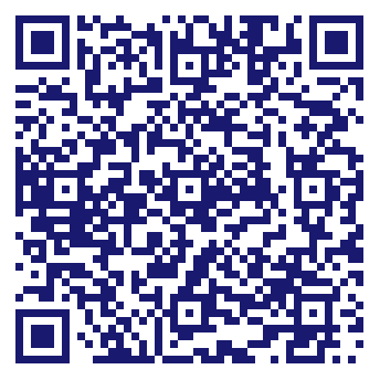 QR-Code for Community Counseling Svc