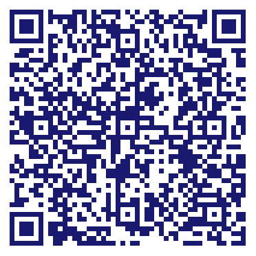 QR-Code for Community Credit Inc Of Magee