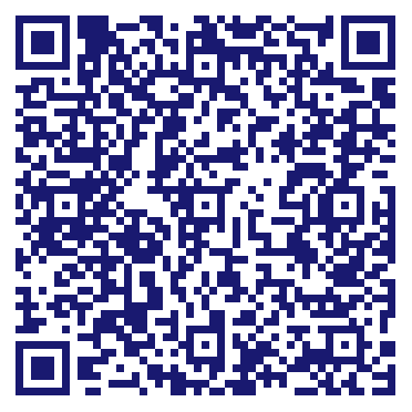 QR-Code for Community Dentists of Lowell