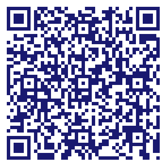 QR-Code for Community Drug Coalition