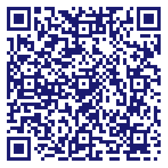 QR-Code for Community Education Ctr