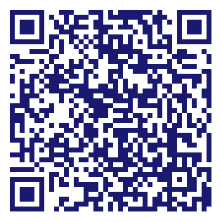 QR-Code for Community Education