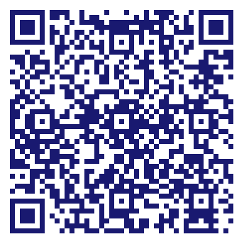QR-Code for Community Excellence Project