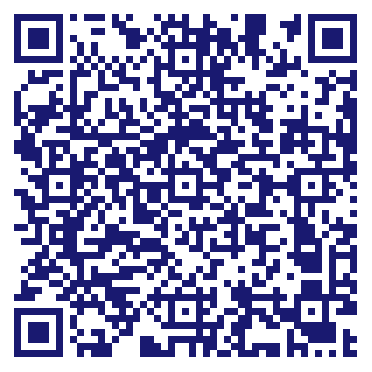 QR-Code for Community First Credit Union