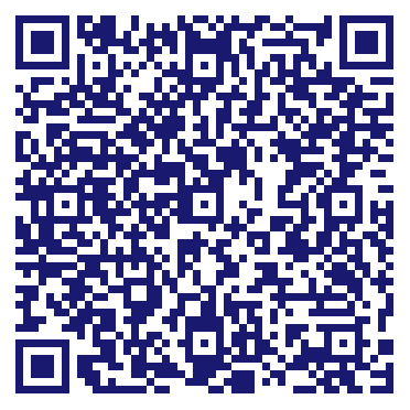 QR-Code for Community First Investment Svc