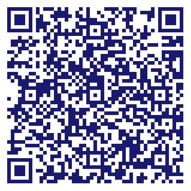 QR-Code for Community First National Bank