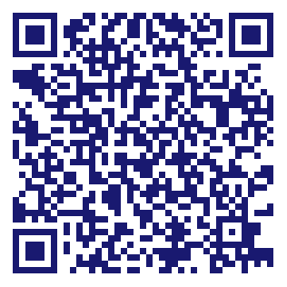 QR-Code for Community Ford