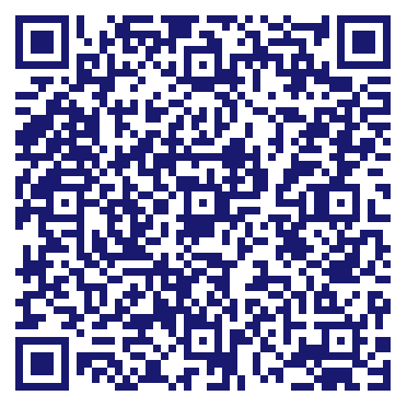 QR-Code for Community Foundation for Mississippi